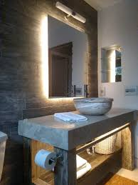 ideas for modern bathrooms 14 remarkable strip lighting for bathrooms ideas u2013 direct divide