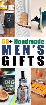 best 25 handmade gifts for ideas on present ideas