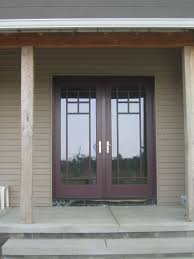 Jeld Wen Interior Doors Home Depot Accessories Fantastic Front Porch Decoration With Cream Wood