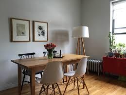 roche bobois aqua table floor ls floor l over dining table arc for roche bobois aqua