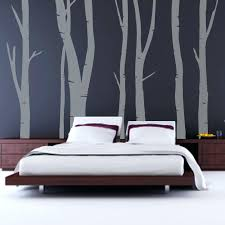 painting walls ideas modern painting for bedroom paintings for bedroom photo 8 modern