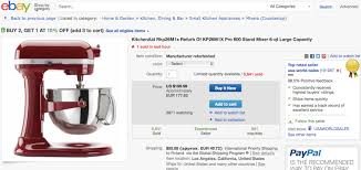 Rug Doctor Coupon 10 10 Off 15 Ebay Coupon November 2016 Verified 24 Mins Ago