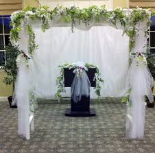 wedding arches designs wedding arches to get you to new chapter wedding ideas wedding