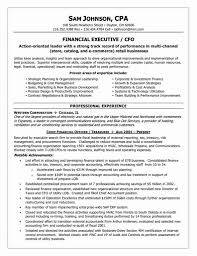 extra curricular activities in resume sample sample resume non profit executive director buy original essay aquatic manager sample resume wine merchandiser sample resume