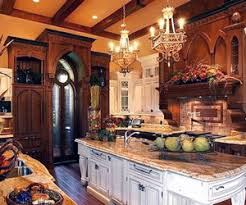 kitchen design st louis mo archway cabinetry and design kitchen and bath design in st louis mo