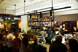 Private Dining Rooms Perth Best Dining Rooms Melbourne Ludlow Bar And Dining Room Reviews