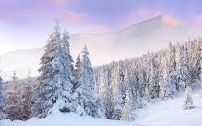 39 snow covered mountain wallpaper
