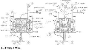 badland winch wiring diagram badland wiring diagrams collection