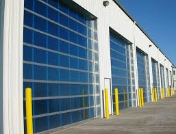 Overhead Door Of Houston Overhead Door Houston Door And Dock Solutions