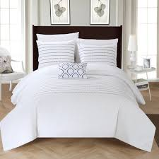 What Are The Best Bed Sheets For Summer Bed In A Bag For Less Overstock Com
