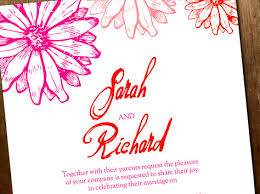 free wedding invitations online wedding cards online free kmcchain info