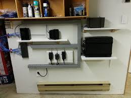 Home Network Design 1000 Images About Home Network On Pinterest Cabinets Homes