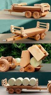 Diy Making Wood Toys Wooden Pdf Easy Project Ideas For Kids by 100 Free Wooden Toys Woodworking Patterns Cnc Pinterest