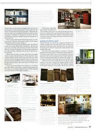 Kitchen Design Essex Kitchen Bath Design News September 2014 March 2017 Kitchen