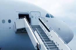 Stair Definition Stair Definition Of Stair By Merriam Webster