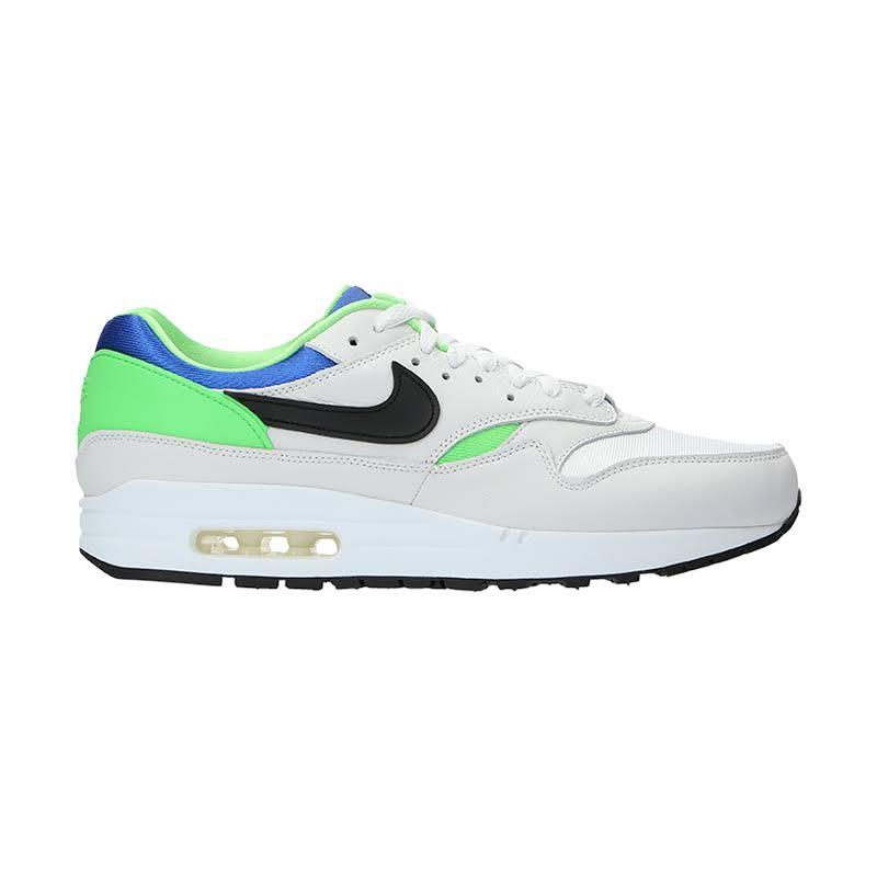 Nike Air Max 1 DNA Ch. 1 Shoe