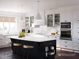 Kitchen Cabinet Definition 48 Best Dream Kitchens Images On Pinterest Dream Kitchens