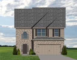 floor plans lexington lexington kentucky real estate