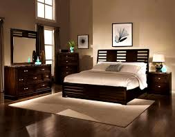 Gray And Brown Paint Scheme Unique 30 Good Color Schemes For Bedrooms Decorating Design Of