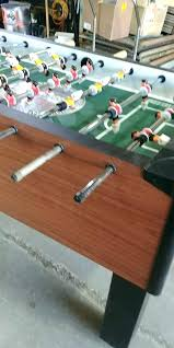 foosball table reviews 2017 atomic pro force foosball table atomic table atomic table atomic