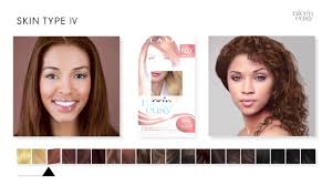 Hair Colors For Olive Skin Skin Type 4 Best Hair Color For Olive Skin Tones Youtube