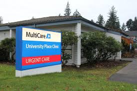 tacoma mall thanksgiving hours multicare university place urgent care multicare health system