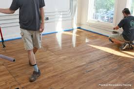 Restore Laminate Floors Wood Floor Restoration In Traverse City Michigan Hardwood Floor