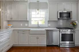 custom kitchen cabinets mississauga 5 reasons why you should choose custom kitchen cabinetry