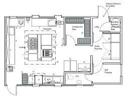 restaurant layout pics restaurant kitchen design restaurant kitchen design floor plan