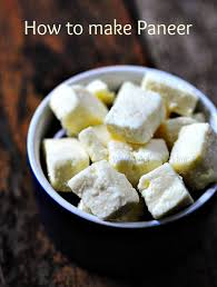 Goat Cottage Cheese by 137 Best Paneer Cottage Cheese Images On Pinterest Indian