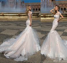 Wedding Dresses Online Shop Semi Mermaid Wedding Dresses Online Semi Mermaid Lace Wedding