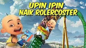 film upin ipin naik pesawat download upin ipin jadi pilot pesawat garuda indonesia gta lucu