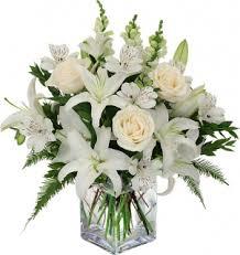 fleurs mariage fleurs mariage livraison fleurs et bouquet de mariage en 4h