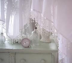 Shabby Chic Valance by 735 Best Shabby Chic Images On Pinterest Flowers Shabby Chic