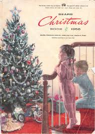 wish catalog oooh how i loved to look the sears wish book catalog for
