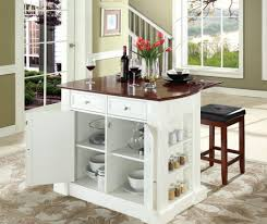small l shaped kitchen with island l shape small kitchen pictures remarkable home design