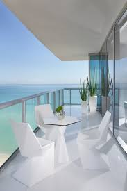 furniture miami modern furniture home design fancy and miami