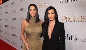 kourtney kardashian transforms into michael jackson for halloween