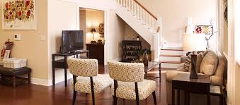 Home Staging Rochester NY Interior Design  Decorating Act - Home staging and interior design