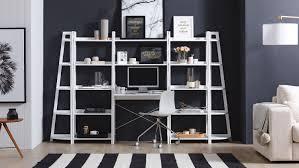 White Bookcase Melbourne Entertainment Units Bookshelf Tv Cabinets Bookcase Domayne
