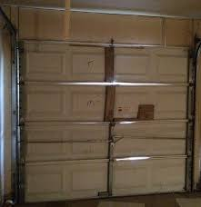 Clopay Overhead Doors Garage Door Repair Tx Psr Home Page