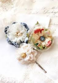 flower accessories floral hair accessories bridal hair accessories rosy posy designs