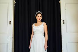 vintage wedding dresses london vintage wedding dresses at our london chiswick fair magpie wedding