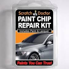alpine white bmw touch up paint bmw touch up paint chip scratch repair kit alpine white 300 ebay