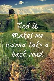 On A Night Like This Lyrics Dave Barnes Best 25 Country Love Song Lyrics Ideas On Pinterest Country