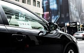uber greyball latest scandal to dodge law enforcement time