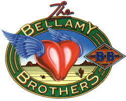 bellamy brothers top hits cd html in hitizexyt github com source
