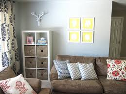 toy storage for living room inspirational toy storage living room ideas living room ideas