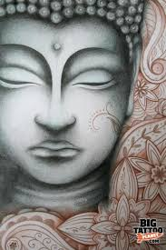 73 best buddha 佛 images on pinterest ancient art hindus and