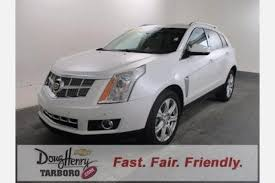 used 2013 cadillac srx used 2013 cadillac srx for sale in farmville nc edmunds